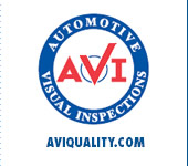AVI Quality - AVIQuality.com