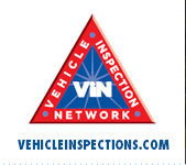 Vehicle Inspections - VehicleInspections.com